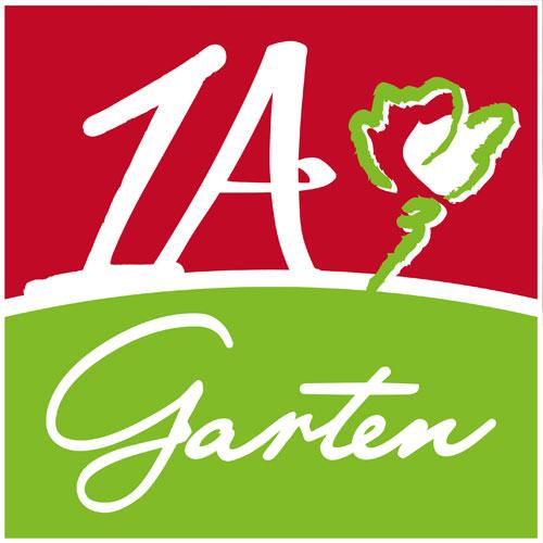 1A Garten Konzept für Gärtner
