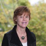 Christine Wagner ekaflor