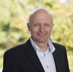 Gerhard Twiling ekaflor